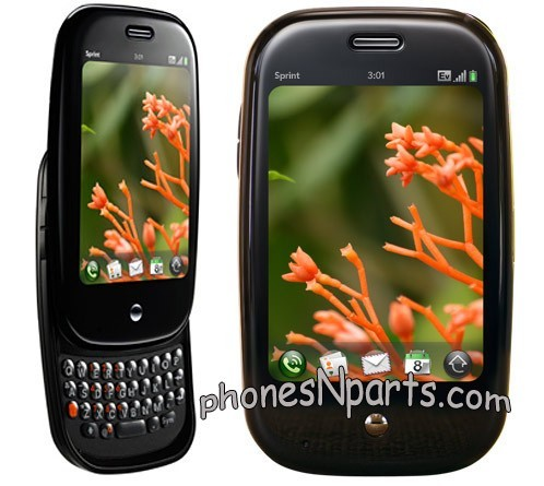 Refurbished Sprint Palm Pre Clean ESN WIFI GPS 3G Slider Phone